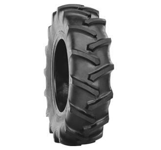 Irrigation Special R-1 Tires